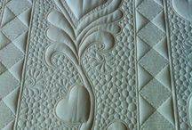 quilt eye candy / by Susan Caldwell
