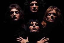 #Queen / by Diario MDZ online