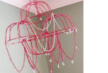 DIY ideas / by Charly Bennion