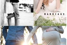 Picture ideas / by Jessica Thompson