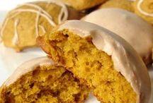 baking / by Cindy Reeves Brown