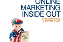 Online Marketing / by Noelito Flow