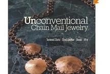 Jewelry Making Books / by Jewelry Tutorial HQ