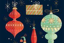 Holidays / by Ed Nacional