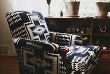 Decor for House / by Lindsay Webb