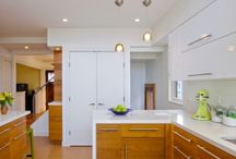 Kitchen / by Susan In France