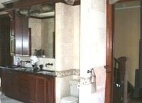 Best Plumber New Orleans / by AvalonPlumbing Nola