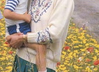 British royalty: Diana & Spencers / Diana & her Spencer relatives / by angie melancon