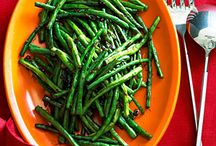 Eat Your Veggies!-Healthy Eating / by Andrea Kroninger