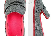 Shoes / by Nancy Berrios