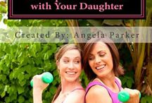 Books Worth Reading / by Angela Parker