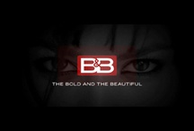 The Bold & The Beautiful / by Sharron Temple