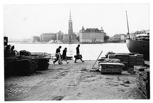 Remember / by Gösta Alexandersson