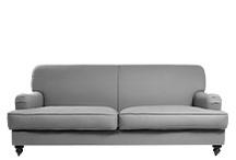 sofa soooooo good / by Ali Totman