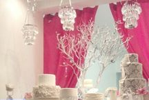 {The Shop} / by A Sweet Design Cakes & Cupcakes, Inc