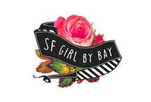 bay area / by lisa lisa