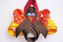 Crafts / by Nikki Bull
