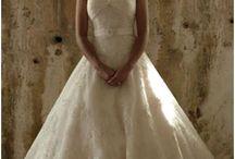 my future wedding / by jean-claire perini
