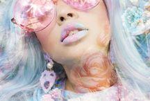 pastel lover / by Joanie Leclerc