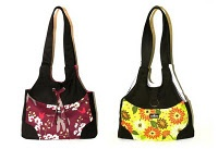 Collections of bag tutorials / by Bags to Make