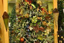 Christmas  / by Lori Densberger-Lowery