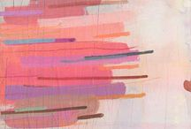 Colorlove / by Helga Varadi