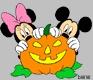 halloween / by shanna smith