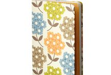 journals and journaling / A journal is an adventure through your life. / by Carmen