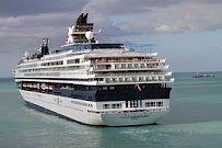 Celebrity Cruises / by Passione Crociere
