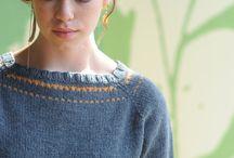 knits / by Little Eye