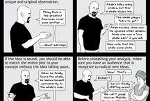 Yo, teach! / by roylentgreen is people