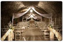 Wedding Ideas / by Christina Tran