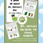 St. Patrick's Day / by Melissa Homan
