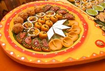 Diwali Sweets / It is a tradition in India to exchange sweets and other gifts with each other on Diwali Sweets, This is the way of show love and affection to friends & family. floristsinindia.com offers a wide range of sweets collection which is made by 100% pure ingredients. Those who are health conscious we also provide sugar –free sweets for them, so they also can enjoy Diwali with full excitement.http://goo.gl/R4eiGa / by Florists In India