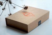 Great Packaging / by Kristi Klemm