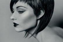 Women's Cuts We Love / by Virtue Salon
