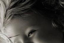 Kids  / by Azarias Chung