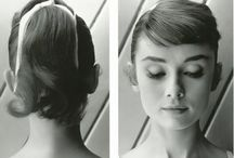 Beauty / by Audrey Lachapelle-Pepin