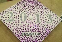 Graduation  / by LaKeisha Toler