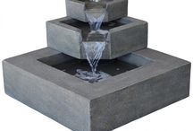 Zen Decorating / Ideas for decorating your home for a zen environment / by HomeByMe
