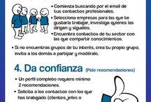 Social Media / by Jose Antonio Barcia