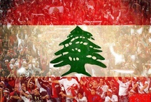 """Lebanon ~ My Beautiful Country! / """"You have your Lebanon and I have mine. You have your Lebanon with her problems and I have my Lebanon with her dreams and beauty. Your Lebanon is a political riddle, a place of conflict and deception. My Lebanon, is a place of enchanting valleys and splendid mountains. Your Lebanon is inhabited by politicians, committees, & factions. My Lebanon is for peasants, shepherds, young people, parents and poets. Your Lebanon is empty and fleeting, whereas My Lebanon will endure forever."""" ~Kahlil Gibran / by Claudine Baroudi"""