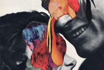 || Artistically Sound. || / by Kylie Robinson