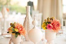 bridal party / by Nadezhda Kiriyak