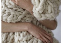 knits / by Sonia Barton