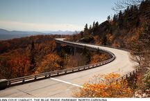 Harley Road King Adventures / Road Tripping / by Karen Brooks