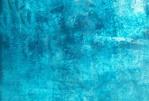 Design - Textures, Backgrounds, Patterns / Background Textures, backgrounds and patterns  / by Kerrie Tatarka