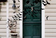 Fall Decorating / by lifeingrace