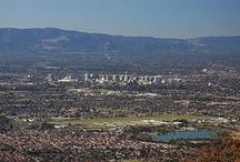 San Jose / by Deb Stafford