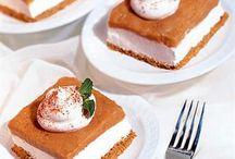 Dessert/Cookies / by ƙⅈmƄⅇrƖy Ƥaʈʈⅇrsoƞ